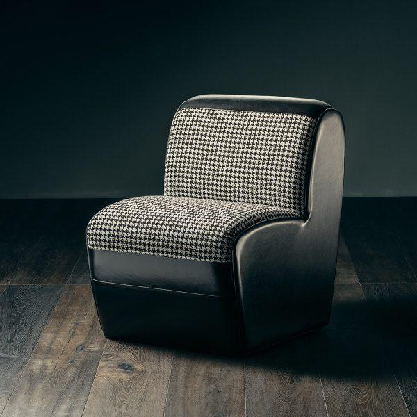 armchair - Bon Arret 2