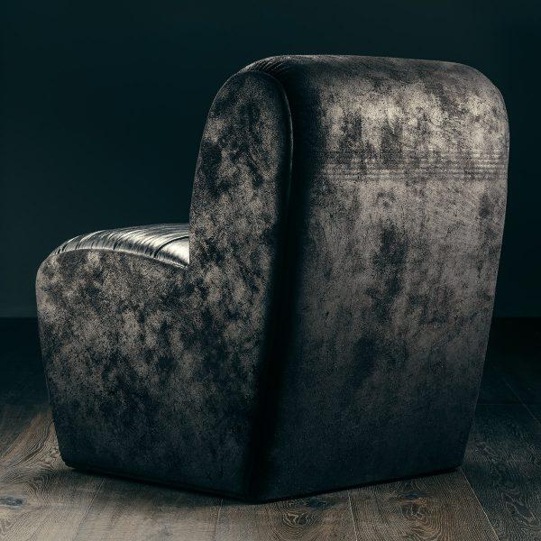 armchair - Bon Arret 4