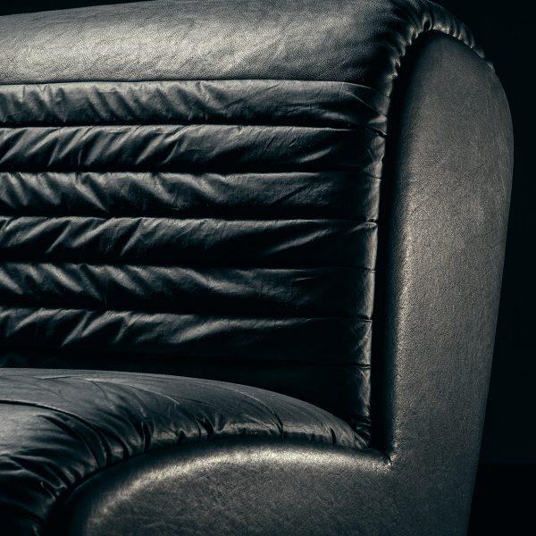 armchair - Bon Arret 5