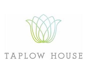Taplow House hotel logo