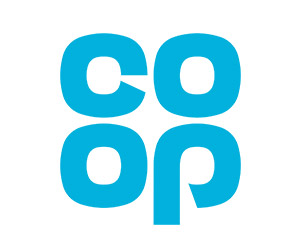 The Co-op logo