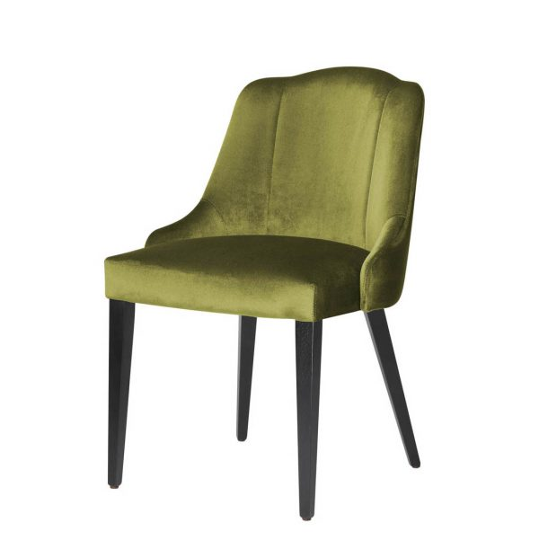 FFE furniture - London dining chair