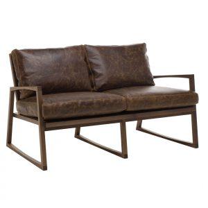 FFE furniture - York sofa
