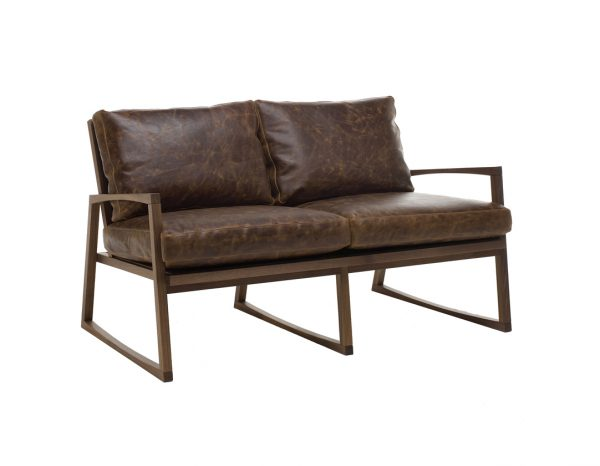 FFE furniture - York sofa