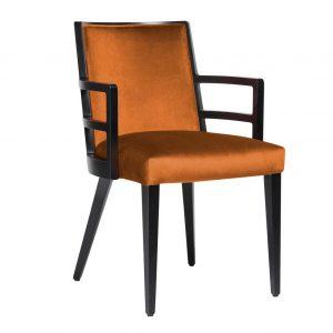 FFE furniture - Alias armchair