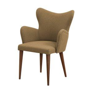 FFE furniture - Colt armchair
