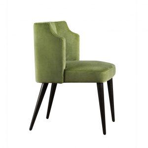 FFE furniture - Lord armchair