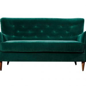 FFE furniture sofa - Baron design
