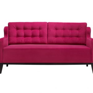 FFE furniture sofa - Charlotte design