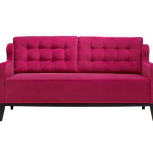 FFE furniture sofa - Charlotte design