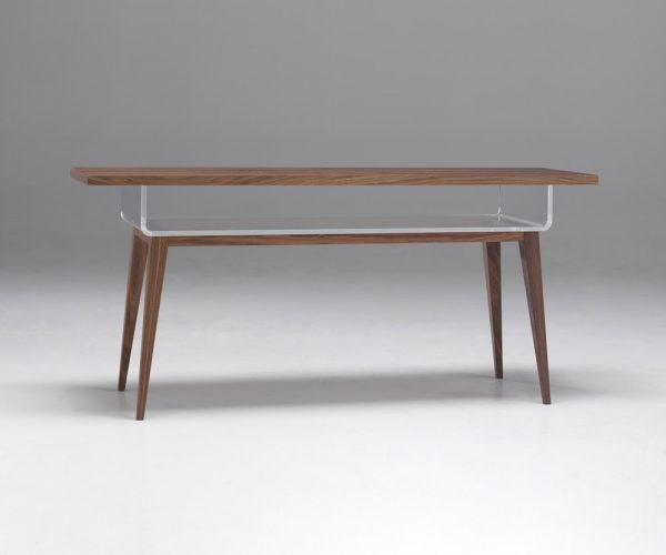 FFE furniture - Kristal desk table