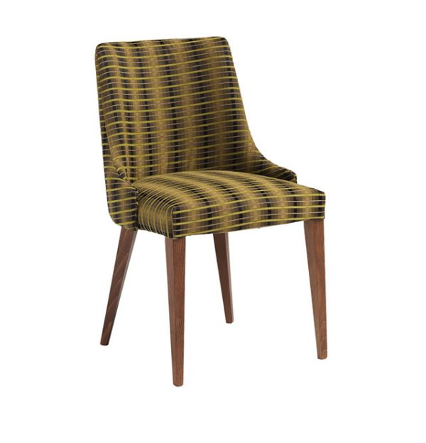 FFE furniture - Louvre dining chair