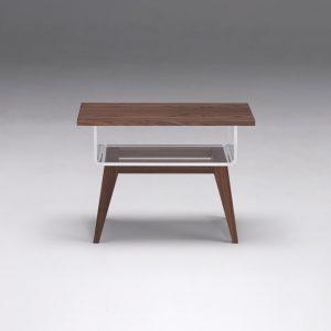 FFE furniture - Kristal bedside table