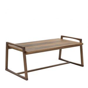 FFE furniture - York coffee table
