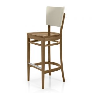 Contract furniture - barstool London A370