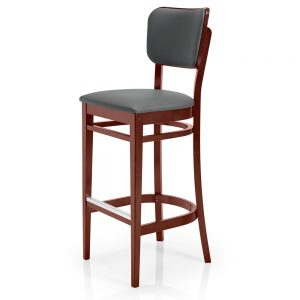 Contract furniture - barstool London A375