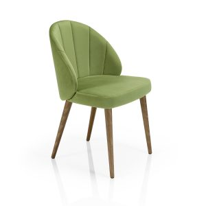 Contract furniture - Lounge chair Lana A974CV