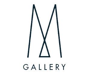 M Gallery logo